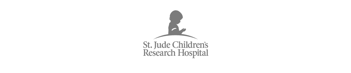 St Jude children's research hospital still