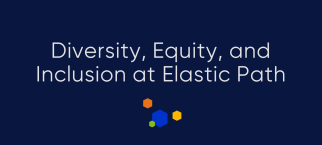 diversity_equity_and_inclusion_at_elastic_path_ecommerce