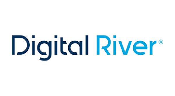 Digital River Partner Logo