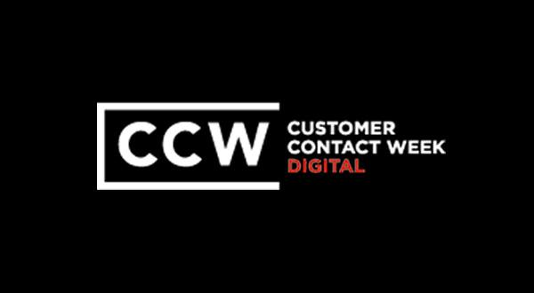 Customer Contact Week