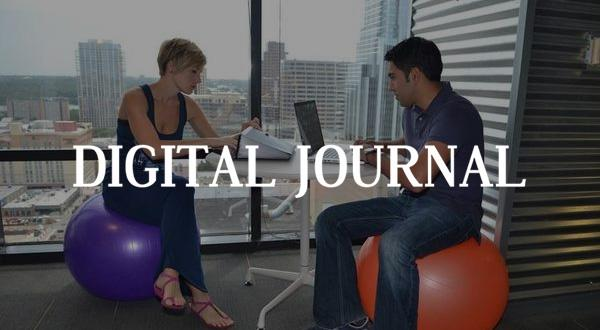 Digital Journal In The News Thumbnail