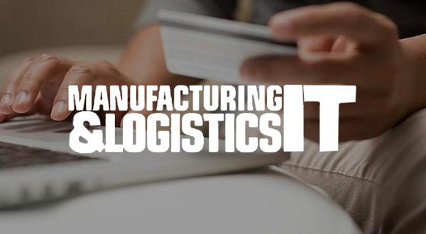 Manufacturing and Logistics IT Thumbnail