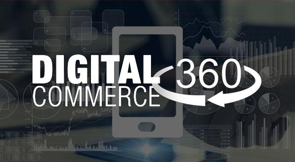 Digital Commerce 360