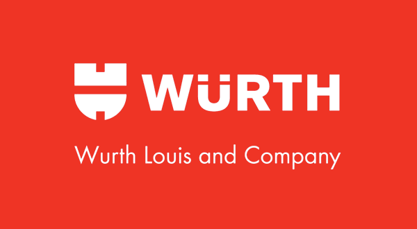 Wurth Louis and Company