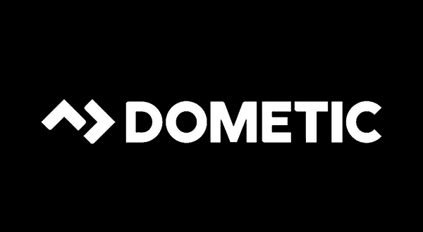 Dometic Logo Reversed RGBA