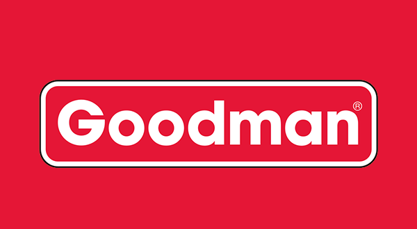 Goodman Logo Reversed RGBA