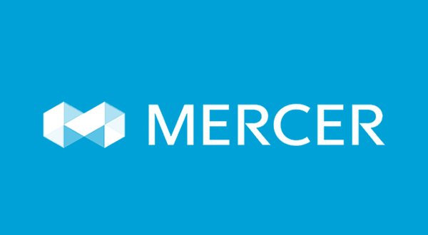 Merce Logo Reversed RGBA