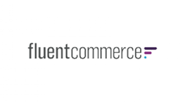 Fluent Commerce Partner Thumbnail