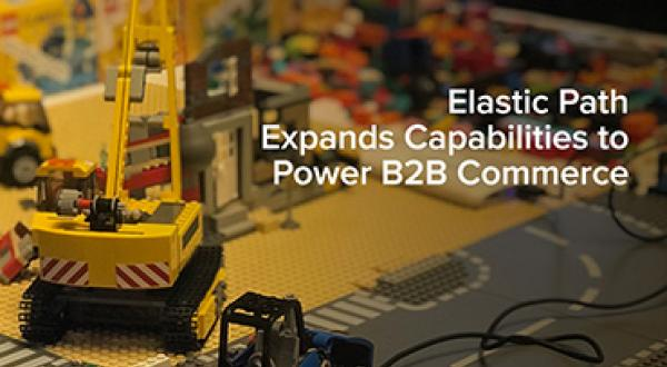 EP Expands Capabilities B2B Commerce Thumbnail