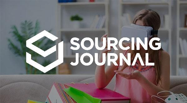 Sourcing Journal In the News Thumbnail
