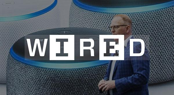 Wired Thumbnail