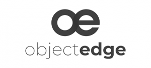 Object Edge Partner Logo
