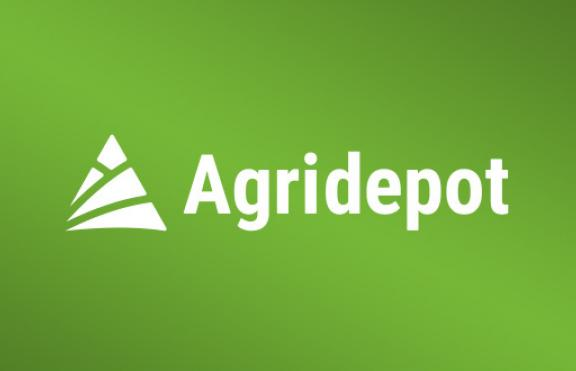 Buying farming equipment online or in bulk has never been easier. By leveraging Elastic Path Commerce Cloud, Agridepot is able to easily handle bulk pricing and discounts to accelerate their business.