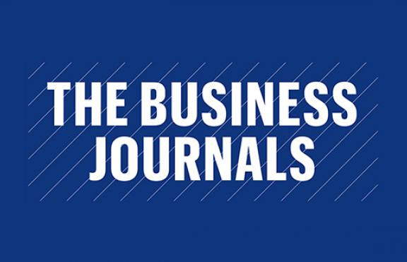 The Business Journals Case Studies Ping Pong Element