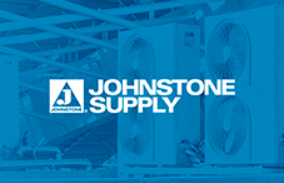 Johnstone Supply_263x146.png