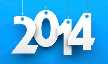 2014 Hanging numbers image