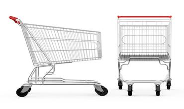 New Cart Cross-Selling Strategy