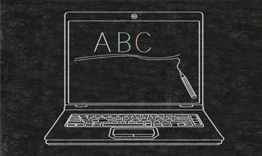 Back to School: The ABCs of Ecommerce