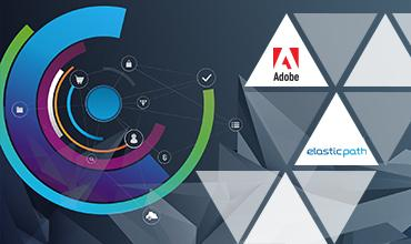 Elastic Path Commerce for Adobe Marketing Cloud