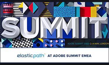 adobe summit emea 2018
