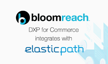 BloomReach PR Thumbnail