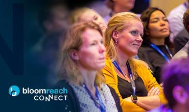 BloomReach Connect Amsterdam 2019 Thumbnail