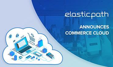 Commerce Cloud Press Release Thumbnail