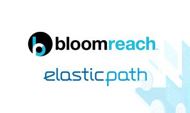 EP BloomReach Thumbnail