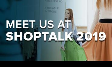 Shoptalk 2019 Thumbnail