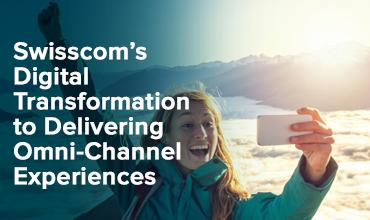 Swisscom Thumbnail