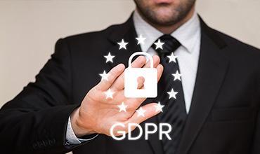 GDPR thumbnail