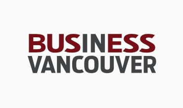 Business in Vancouver Funding Thumbnail