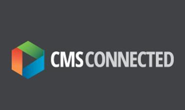 In the news CMS Connected Thumbnail
