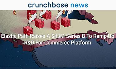 In the news crunchbase thumbnail