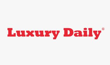 In the news Luxury Daily Thumbnail