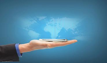 Mobile Commerce Across The Globe