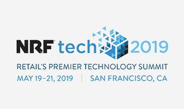 NRFtech 2019 Thumbnail