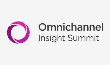 Omnichannel Insight Summit Thumbnail