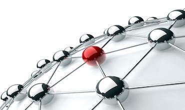 Pitfalls of Standalone Personalization Strategy