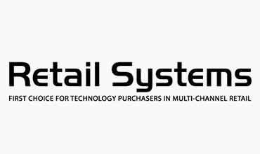 Retail Systems in the news thumbnail