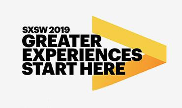 SXSW 2019 Thumbnail