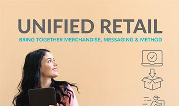Unified Retail Thumbnail