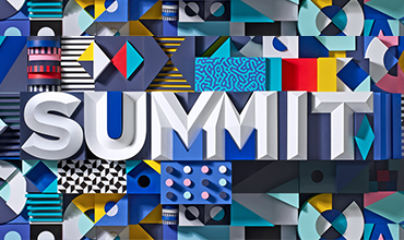 adobe summit emea 2018