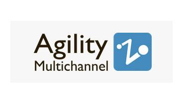 Agility Multichannel logo