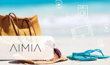AIMIA case study image