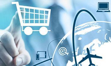 Big Data Eccomerce