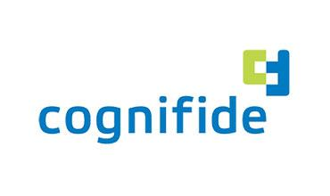 Cognified logo