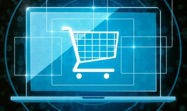 Closing the Gaps in the Content + Commerce Trend