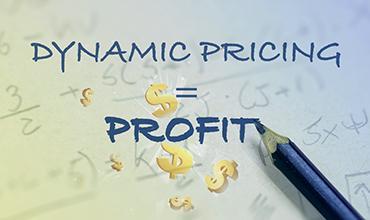 dynamic pricing repost blog thumbnail