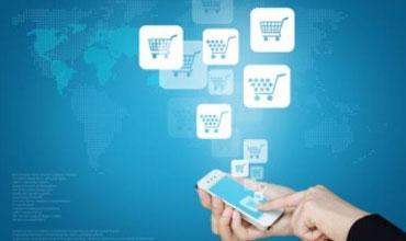 ecommerce tackles API-centric commerce